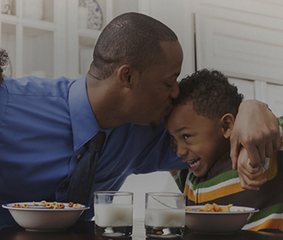 Culturelle: Following our gut to improved metrics.