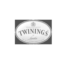 Twinings Tea Logo