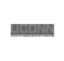 University of Connecticut Logo