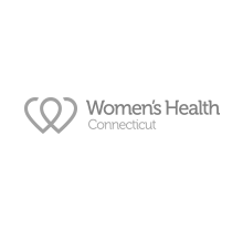 Womens Health CT Logo