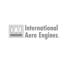 International Aero Engines Logo