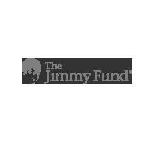 Jimmy Fund Logo