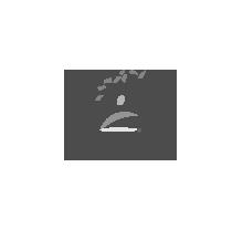 CT Lottery Logo