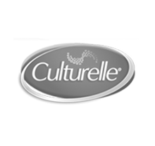 Culturelle Logo