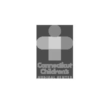 Connecticut Children's Hospital Logo