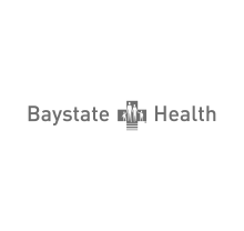baystate_logo