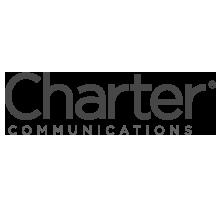Charter_220x208_GREY