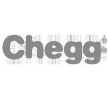 Chegg_220x208_GREY