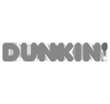 Dunkin_220x208_GREY