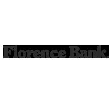 Florence_Bank_220x208_GREY