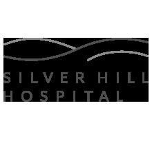 Silver_Hill_220x208_GREY