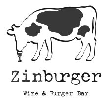 Zinburger_220x208_GREY