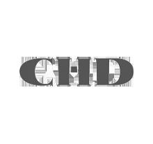 chd-20200915