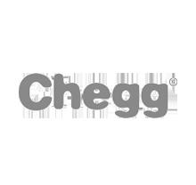chegg-20200915