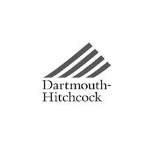 dhh-20200915