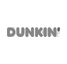 dunkin-20200915