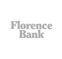 florencebank-20200915