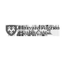 harvardpilgrim-20200915