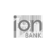 ionbank-20200915