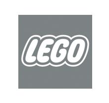 lego-20200915