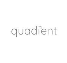 quadient-20200915