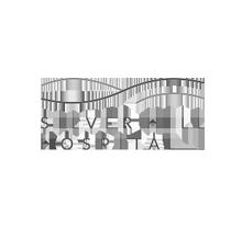 silverhill-20200915