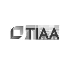 tiaa-20200915