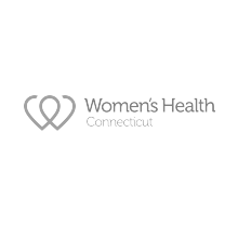 womenshealth-20200915